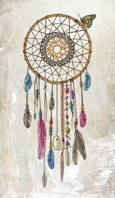 Source: picasaweb.google.com Related PostsOwl: I Think I Can See Two Dream Catchers In There, Can't You? ;) Mo Have To Make This!Heart Tattoo – Dream, Hope, Unity, Love, Light. I Like This Tattoo But Would Probably Write Different Things.Pinterest Dream Catcher Tattoos For Women | Beautiful Tattoos On Tattoo Sayings … Continue reading