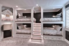"COVE 22 "" order_by=""sortorder"" order_direction=""ASC"" returns=""included"" maximum_., - COVE 22 "" order_by=""sortorder"" order_direction=""ASC"" returns=""included"" maximum_…, - Home Room Design, Dream Home Design, Modern House Design, Home Interior Design, Simple Bedroom Design, Luxury Bedroom Design, Mansion Interior, Kids Room Design, Small House Design"