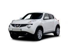 Unlimited Mileage Nissan Car Leasing @  http://www.permonth.co.uk/nissan-business-contract-hire.html   #UnlimitedMileageContractHire #PermonthUK #UnlimitedMileageLeaseUK #UnlimitedMileagelease #HighMileageLease