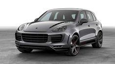 2018 Porsche Cayenne Release Date & Price - http://www.carreleasereviews.com/2018-porsche-cayenne-release-date-price/