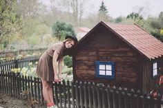 Sofie Olejnik Photography