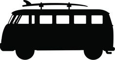 165059510-surfbus-silhouette-gettyimages.jpg (569×301)