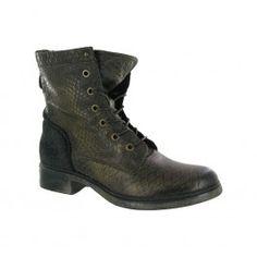 Mjus dames schoenen