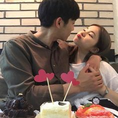 Couple, ulzzang, and korean image Korean Image, Cute Korean, Ulzzang Couple, Ulzzang Boy, Cute Relationship Goals, Cute Relationships, Couple Goals Cuddling, Best Dating Apps, Korean Couple