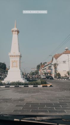 City Aesthetic, Aesthetic Vintage, Aesthetic Photo, Yogyakarta, Galaxy Wallpaper, Aesthetic Wallpapers, Travel Photography, Places To Visit, In This Moment