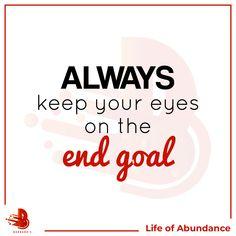 focus...  #thebrightmoneyguro #kaurinbo