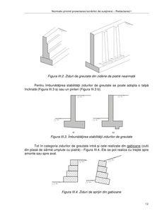 Normativ lucrari sustinere Le Face, In Plan, Floor Plans, Floor Plan Drawing, House Floor Plans