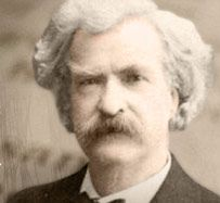 Famous author Samuel Clemens (pen name – Mark Twain) was born in Florida, Missouri in 1835 and grew up near Hannibal, Missouri. Mark Twain Quotes, Adventures Of Huckleberry Finn, Book Authors, Books, Most Famous Quotes, People Of Interest, American Literature, Raining Men, Founding Fathers