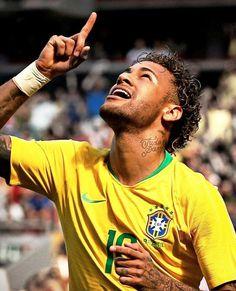 Football Is Life, Sport Football, Psg, Neymar Jr Wallpapers, Neymar Brazil, Neymar Pic, Boyfriend Pictures, Fc Barcelona, Football Players