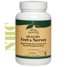 Healthy Feet This has help me with my feet I can now sleep at night!