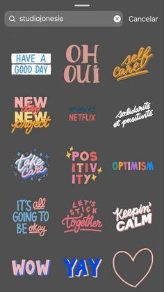 Instagram Words, Instagram Emoji, Instagram Editing Apps, Iphone Instagram, Creative Instagram Stories, Instagram And Snapchat, Insta Instagram, Instagram Story Template, Instagram Story Ideas