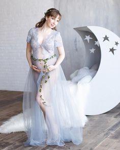 Добрых снов✨✨✨ Платье доступно для заказа, аренды и творческих съемок. Фото…