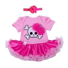 Like and Share if you want this  2016 Cute Infant Baby Girls Hallowmas Style Climb Romper Dress Clothes with Skull and Pumpkin Pattern Costume For 0~18Mouth     Tag a friend who would love this!     FREE Shipping Worldwide     #BabyandMother #BabyClothing #BabyCare #BabyAccessories    Buy one here---> http://www.alikidsstore.com/products/2016-cute-infant-baby-girls-hallowmas-style-climb-romper-dress-clothes-with-skull-and-pumpkin-pattern-costume-for-018mouth/
