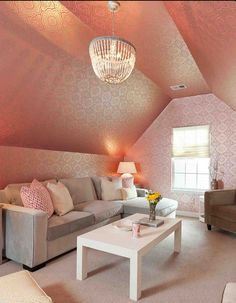 Malibu Stoney   Heather ODonovan Interior Design