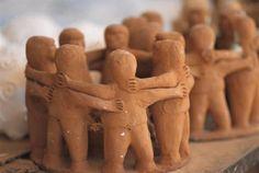 Propuestas para el #15s: Unión con toda la sociedad civil que apoyen la necesidad de cambio » Toma los barrios | Carabanchel