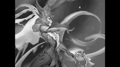I read the lore so you dont have to! featuring nami bio https://www.youtube.com/watch?v=6-0gI77Dfs8&feature=youtu.be #games #LeagueOfLegends #esports #lol #riot #Worlds #gaming
