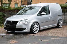 Silver Caddy Front View Volkswagen Caddy, Volkswagen Group, Vw Cady, Convertible, Caddy Van, Vw Caddy Maxi, Vans Shop, Luxury Suv, Custom Vans