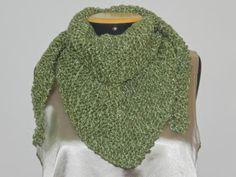 um blog sobre costura, moldes de bolsas e receitas de tricô e crochê.