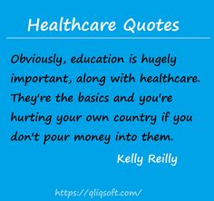 Healthcare Quotes Healthcare Quote Of The Weekdo You Guys Agree With Adam Carolla