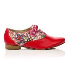 Chaussure tendance femme - Vente de chaussures tendance pour femme - Besson  chaussures 7ee91ae407b2