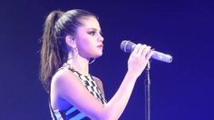 #LoveWillRemember - SelenaGomez @Paris ⚜ ; 5 Septembre 2013.And From there to INFINITY 4 We R #Selenators  And Love has Remembered Us !. A ParadisePlanet EARTH United an Beautifull ~A Free Peoples ~Harmony@ EDEN Nature .. A 'Home' where we all find joy ArtisticExpression [CoCreation. NusysParadynes]We Each Become A Voicefor Everyone Ears that Listen. A Paradise Earth.. Thats OURShip! EarthshipMission;GroundCrewEden Non-Governmental Organization (NGO):