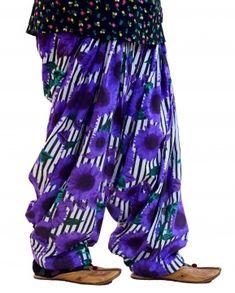 Patiala Pants, Patiala Salwar, Buy Prints, Matching Shirts, Online Shopping Stores, 100 Pure, Silk Satin, Custom Made, Harem Pants