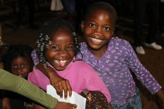 From 30 November - 6 December our team preached the Gospel in Maputo, Mozambique. Maputo