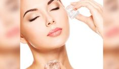 This is one of the best skin whitening secret, this fruit facial effectively lighten your dark skin permanently. This skin whitening remedy will remove your wrinkles, dark spots and get fair & healthy skin. So try this remedy today and get 100% Result. Step 1 – Cleansing First wash your face with warm water top …