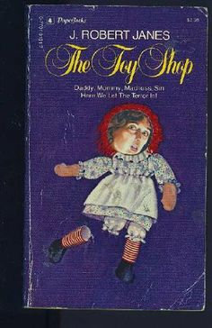 DISCOUNT! The Toy Shop Toys Shop, Cover, Fictional Characters, Image, Shopping, Products, Fantasy Characters, Gadget