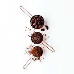 Eat your chocolate No matter what time of the day is cacao is always welcome to give us this extra comfy. Coffee Love, Coffee Art, Coffee Shop, Coffee Photos, Coffee Pictures, Coffee Photography, Food Photography, Raw Cacao, Coffee Branding