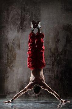 ♂ Yoga, Mind, Body