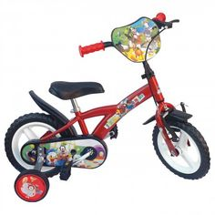 Dedicated to Marketing Superheroes Tricycle, Marketing, Superhero, Bike