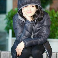 Cute Shirley Setia 50 Hot Unseen Beautiful Photos Downlaod - Indian Celebrities HD Photos and Wallpapers Cute Girl Pic, Stylish Girl Pic, Cute Girls, Happy Little Pill, Shirley Setia, Rihanna Photos, Duck Down Jacket, Online Gratis, My Collection