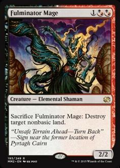 Well of Knowledge Weatherlight NM Artifact Rare MAGIC GATHERING CARD ABUGames