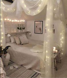 Girls Bedroom, Bedroom Decor, Bedroom Ideas, Bedroom Lighting, Modern Bedroom, Bedroom Wall, Bedroom Chandeliers, Bedroom Quotes, Bedroom Signs