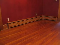 Decorative Baseboard Covers 8 House And Heater