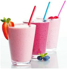 Vantix Designer Shakes are the world's most advanced, quality meal replacement products. This healthy & delicious, low fat, low carb, go anywhere meal in convenient individual packets is the perfect way to lose weight fast.  $59.95 for a month supply.