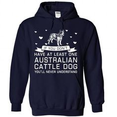 australian cattle dog T-Shirts, Hoodies ==►► Click Image to Shopping NOW!