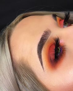 "4,389 Likes, 57 Comments - MORGAN ✨ (@jahdefinitelyfeel) on Instagram: ""CAMPFIRE VIBIN' // throwback of a look i loved because um hello- it's pretty af…"""