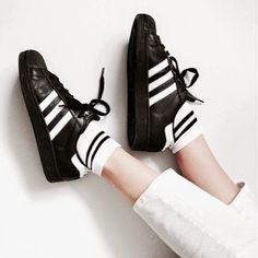 #140 Trend Alert | Shoes&Socks