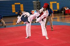 En Taekwondo Regional Cierra Nayarit con 12 calificados a olimpiada nacional