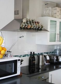 1000 Images About Kitchen Ventilation Hood On Pinterest