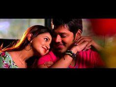 7 Best Latest Telugu Movie Song Teasers images   movie songs, telugu movies,  teaser