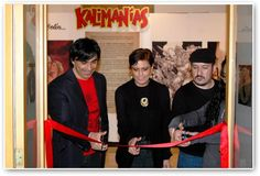 Kalimán celebra su cumpleaños 50 en Tlalpan