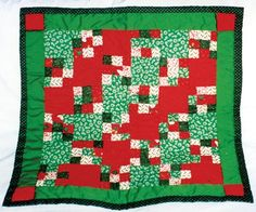 Crafting Quilted Memories | Capper's Farmer