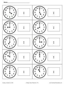 de267b2324f27691c618ba15c31f45be---clock-time-clock Clock Elementary Worksheet on telling time worksheets, elementary graph paper, printable clock worksheets, math riddle worksheets, analog clock worksheets, math clock worksheets, esl clock worksheets, kindergarten clock worksheets, blank clock worksheets, third grade clock worksheets, first grade clock worksheets, 5th grade clock worksheets,