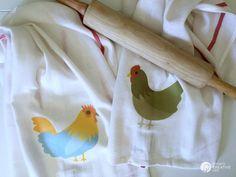 3de917b3ff141486226282-dish-towels.jpg