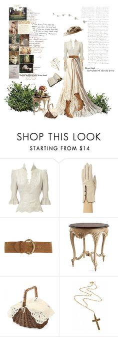 """""""Virgo:Edwardian Era (Early 1900s)"""" by thisworldistoobeautiful1139 ❤ liked on Polyvore featuring Dorothy Perkins, French Country, Quirky, Rock 'N Rose and Once Upon a Time"""