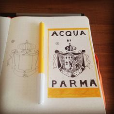 An exclusive event at La Barberia di Acqua di Parma in Rome. how'd you doodle it? Here's mine on my sketch book 😊😍🌌👑🎇 Flyingtiger bullet… You Doodle, Parma, Bujo, Rome, Bullet, Doodles, Sketch, Books, Instagram
