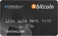 Australian Start-up Coinjelly To Offer World-first Bitcoin Deposit Guarantee - Binary Options Evolution